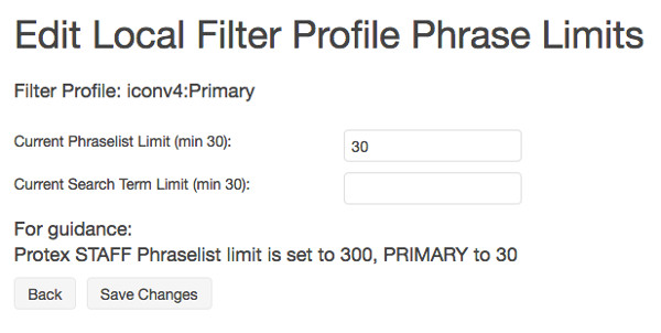 Filter Profiles_6