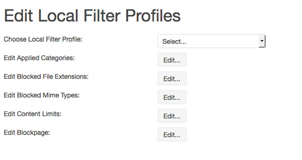 Filter Profiles_1